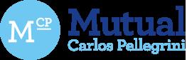 MCP Mutual Carlos Pellegrini